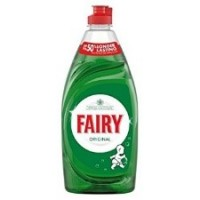 Fairy Washing-Up Liquid