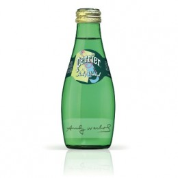 Perrier Glass Nrb 24 x 20cl