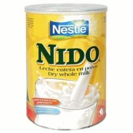 Nestle Nido Milk Powder 1800g