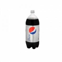Pepsi Diet GB pet 8 x 2lt