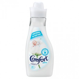 Comfort Concentrate - Pure