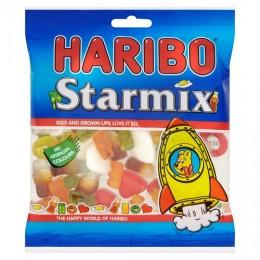 Haribo Starmix