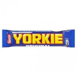 Nestle Yorkie Milk