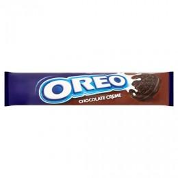 Oreo Cookies Chocolate